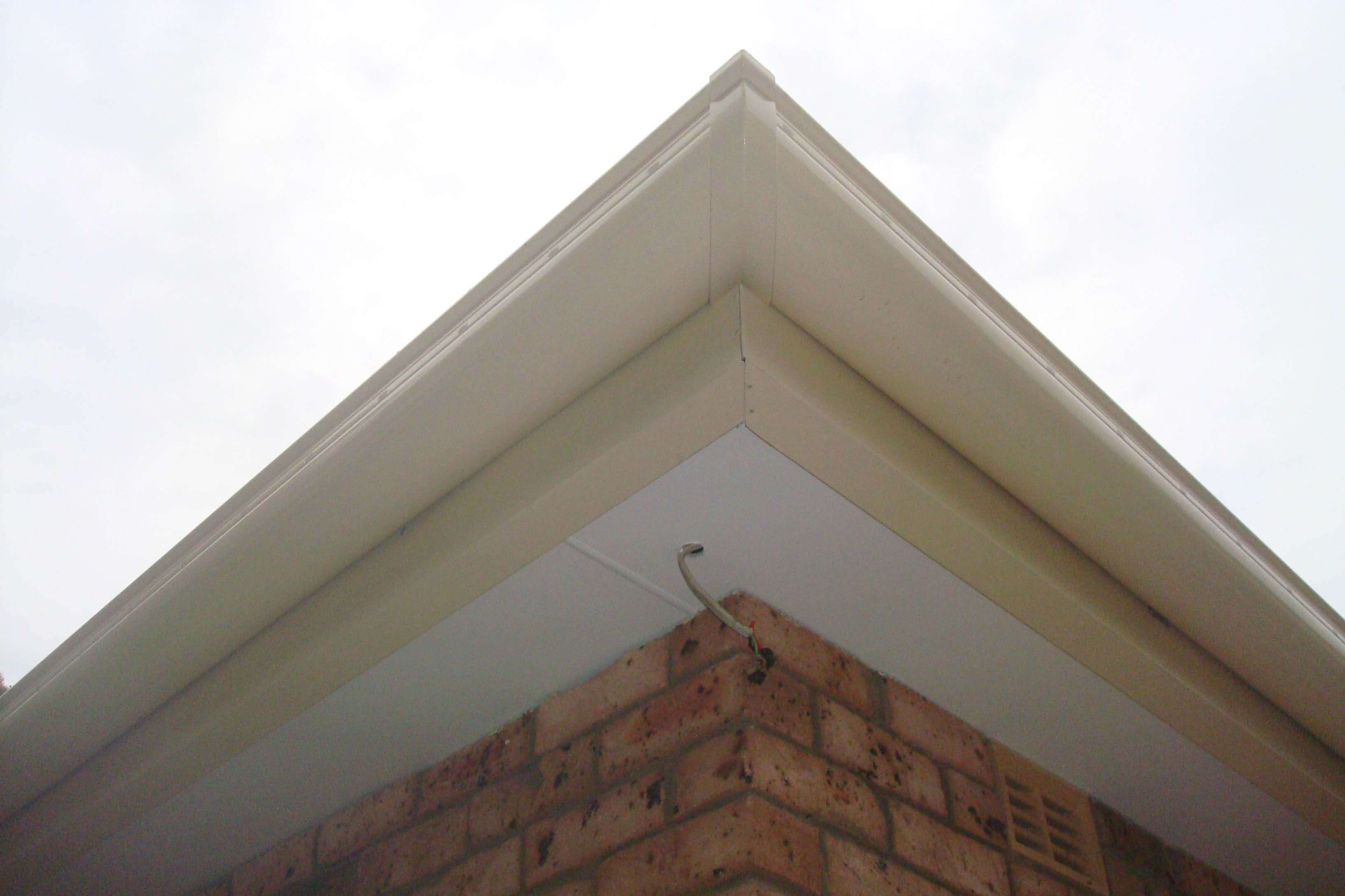 Our Gallery Gutter Cleaning Colorbond Roofing Sydney