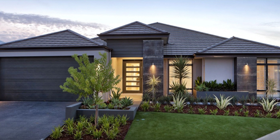 Contact Mathew Rice Roofing Sydney | Roofing Services To St George,  Sutherland And Eastern Suburbs Regions